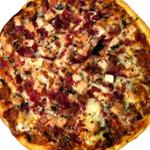 BBQchickenBaconPizza-150px