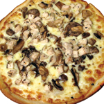 ChickenMushroom-ThinCrust-150