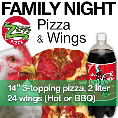 Pizza&WingsFamily-Deal