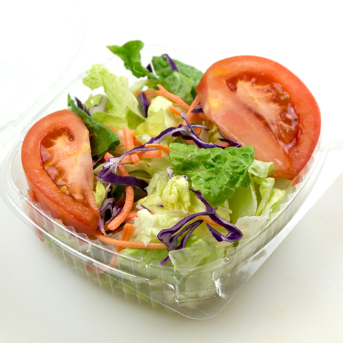 Side Salad-square