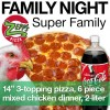 Super-Family-Deal