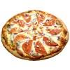 Spinach Feta Pizza-square