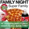 Super-Family-Deal
