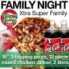 Xtra-SuperFamily-Deal