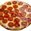 Gluten Free Pizza-Pepperoni-sm