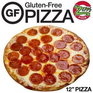 Social Ad GlutenFree - 2014